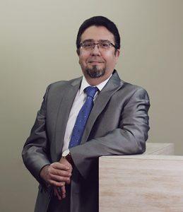 Glen Odgers Medina
