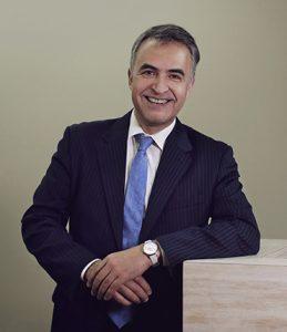 Héctor Hernán Herrera