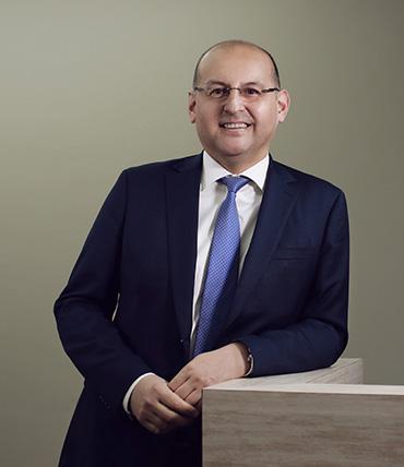 Marcelo Soto Icaza